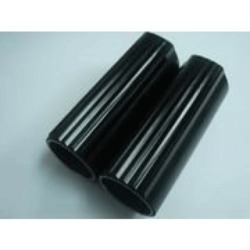ABS Coated Slide Pipe