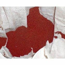 Garnet Abrasive Sand, 50 Kg