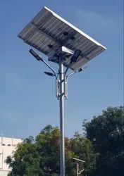 SOLAR HIGH BAY LAMP