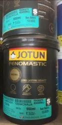 Jotun Fenomastic Long Lasting Beauty