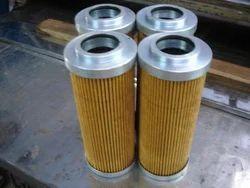 Guru Gear Oil Filters, For Automobile Industry