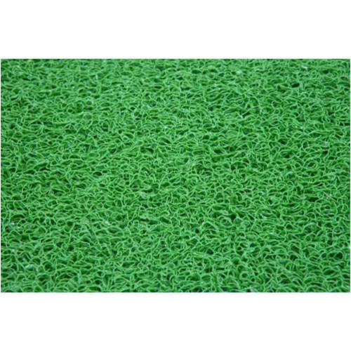 Green Floor Mat At Rs 95 Square Feet Artificial Grass