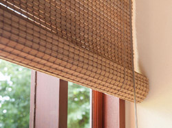 Bamboo Chick Blind In Chennai Tamil Nadu Get Latest