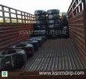 Round Inline - 800 / 16 Mm / 4 LPH / 50 Cm