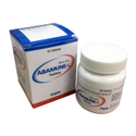 Abacavir Sulphate and Lamivudine Tablets