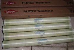 Dow Filmtec Membrane, 4040