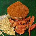 Rasam Powder, 1 -50 Kg, Packaging: Packet, Bags, Boxes, Cartons