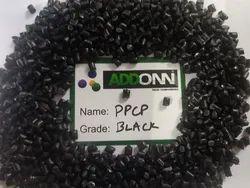 PPCP Black Granule