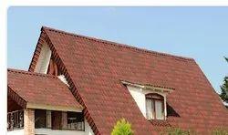 Dekra Roofing Work Service