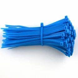 GT Nylon Cable Tie