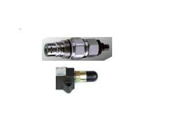 POlyhydron Cartridge