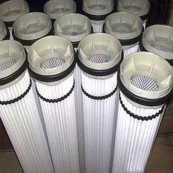 Filter Cartridges for Silotop V2i