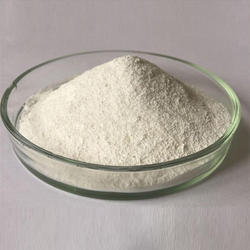 Triclabendazole Powder