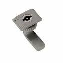 Panel Lock(quarter Turn Locks)