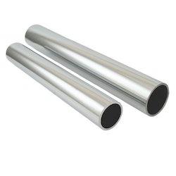 ASTM B236 Gr 2024 Aluminum Pipe