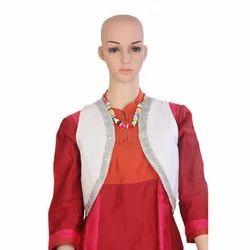 Designer Cotton Koti