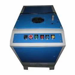 AC-70N Nut Crimping Machine