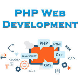 1 - 4 Week PHP Web Development Services