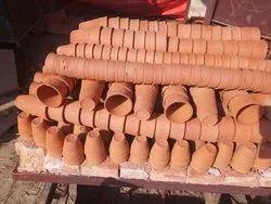 Terracotta Product Whorsaler Khurja