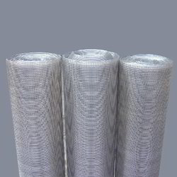 Metal GI Welded Mesh