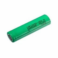 INR18650-25R Samsung Rechargeable Battery