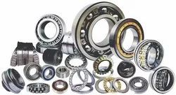 All type bearing