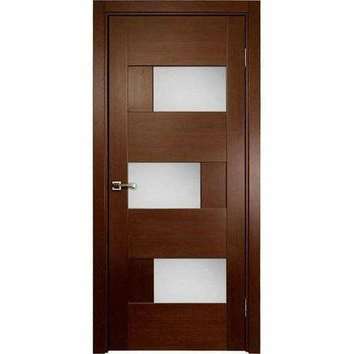 Door Wooden & ... Gorgeous Wooden Door Designs For Main