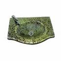 Luxury Glass Wash Basin