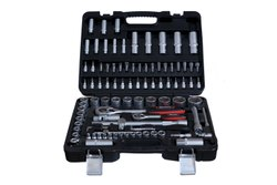 94 PCS Socket Set