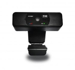 TVS Webcam WC 103