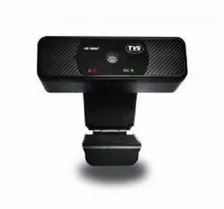 TVS Webcam WC 103