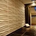 Interior Wall Cladding