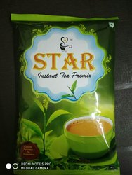 Herbal Tea Premix