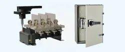 ABB Automatic Main Switch