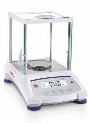 PJX 803/E Analytical Balance