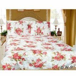 Handloom Comforter