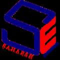 Saharsh Enterprises