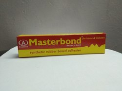 Anabond Masterbond 50ml Synthetic Rubber Based Adhesive