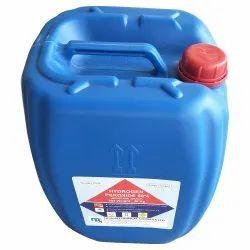Tasnim Hydrogen Peroxide
