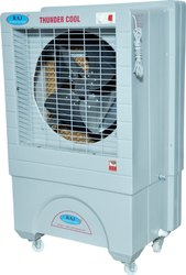 Thunder Cool Eco Air Cooler