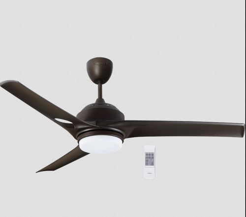 Havells Oil Rubbed Bronze Ebony 1320 Mm Sweep Fan Blade Size Inches