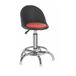 SPS-377 Revolving Bar Stool Chair