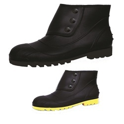 Aqua-Mate Ankle Gumboot