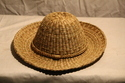 Sea Grass Hat