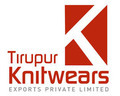 Tirupur Knitwears Exports Private Limited