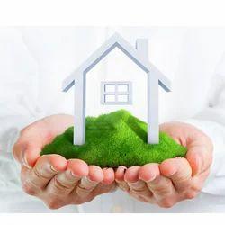GPCB Environmental Audit Service