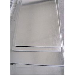 ASTM B161 Nickel 201 Sheet