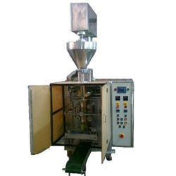 Packaging Machines for Rice Mills