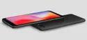 Redmi 6 Phone