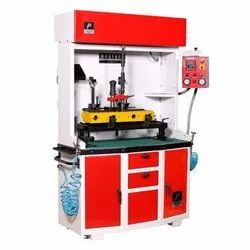 VSCM Pro III Motorized Valve Seat Cutting Machine